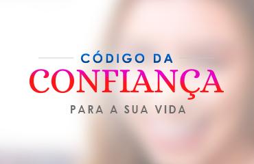 Certificação: Curso de Especialização em Autoestima e Confiança Evolutiva